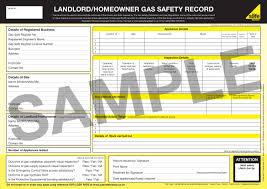 gas-safety-certificate-ayr
