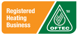 OFTEC-Registered-Heating-Business